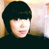 sally_wang22