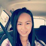 shanie_roque