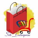 siti_enterprise