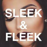 sleek_fleek