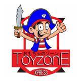 toyzone_xpress