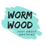 wormwood88