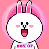 boxofcony