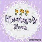 mommas_items
