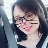 claire.chiew