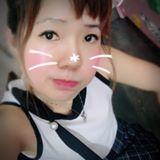 daisy_to1986