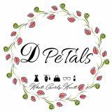 dpetals.collection