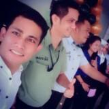 fairul_rizalempire