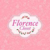 florencecloset