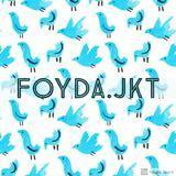 foyda.jkt