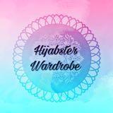hijabster_wardrobe