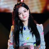 soyeon_gidle