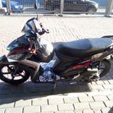 jomz0514