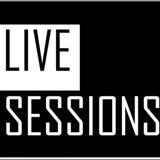 livesessions