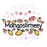 mangoslimeey