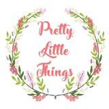 prettylittlethingsph