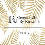 rrgroomstylist