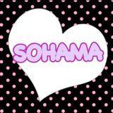 sohama