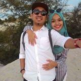 azizah_3a