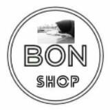 bon_shop