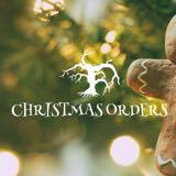 christmas_orders
