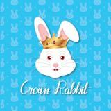 crown_rabbit