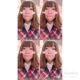 cute.0613