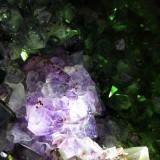 dyson.crystal