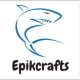 epikcrafts