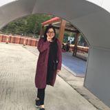 fatima_umer