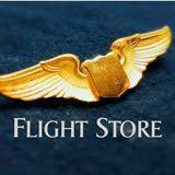 flight_store