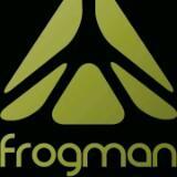 frogman.gear