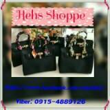 hehsshoppe