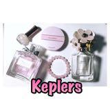 keplers