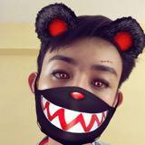 kingston_yong