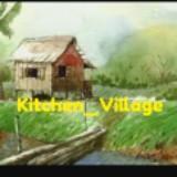 kitchen_village