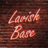 lavishbase