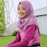 mueeza1708