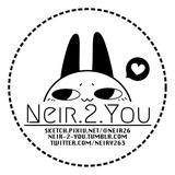 neir.2.you