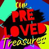 ourprelovedtreasures