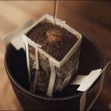 augustcoffeehk