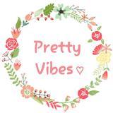 pretty_vibes