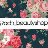 rach_beautyshop