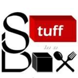 stuffinabox