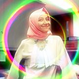 cahya_amaliya