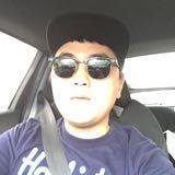 tai.j.shin