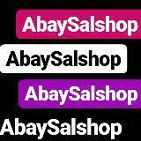abaysalshop