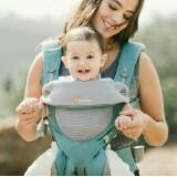 andinibabycarrier