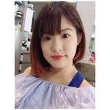 angela_yushan