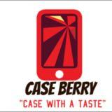 case___berry